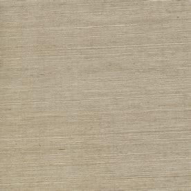 shop allen roth dark grey grasscloth unpasted textured shop allen roth beige grasscloth unpasted textured