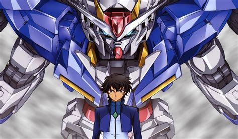 wallpaper gundam exia gundam exia wallpaper 10 background wallpaper animewp com