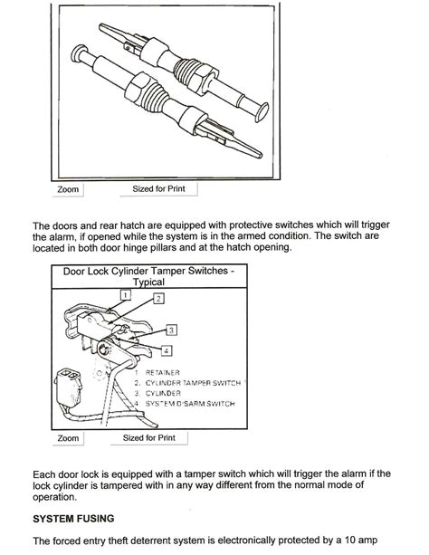 service manuals schematics 1997 oldsmobile cutlass engine control service manual how to reset security system on a 1997 oldsmobile cutlass 1990 honda accord