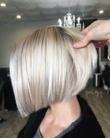 trendy bob hair cuts 45 year 17 best ideas about short grey haircuts on pinterest