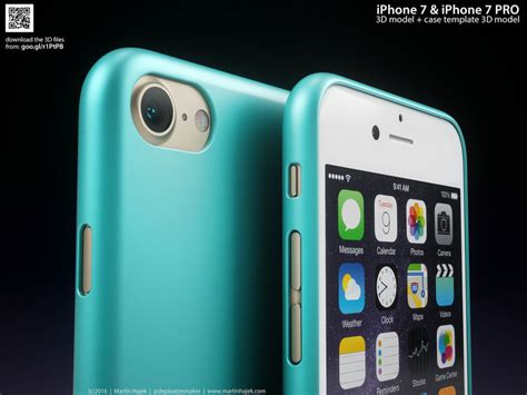 apple iphone   iphone  pro    based  previous rumors