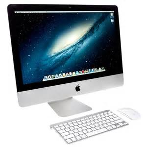 Computer Desktop And Laptop Images Mac Vs Pc A Price Comparison Wolfcrow