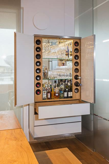 Moderner Barschrank by Barschrank Modern Bestseller Shop F 252 R M 246 Bel Und