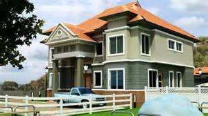 home design 3d wiki file duplex 3d homes jpg wikimedia commons