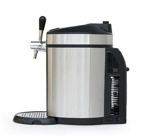 Countertop Kegerator by Bd 0538 Mini Kegerator Dispenser