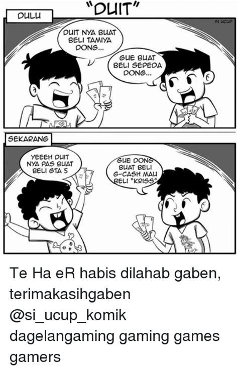 Komik School Crisis 25 best memes about icup icup memes