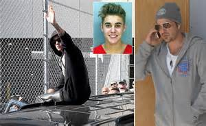 justin bieber cried his eyes out after court appearance justin bieber cried his eyes out after court appearance