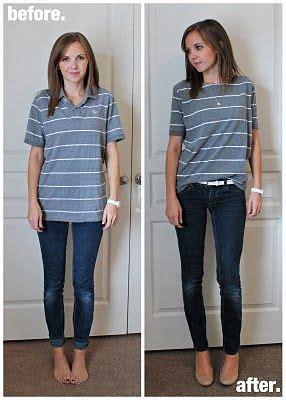 A Wrong Turn T Shirt For Mens polo turned boatneck buy cheap mens shirts at thrift