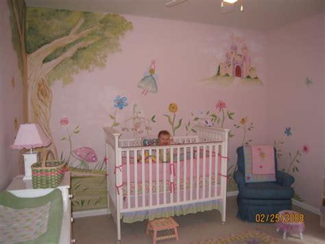 nursery design pictures cheap nursery decor Cheap Nursery Decor Ideas