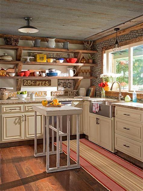 old farmhouse kitchen cabinets they made a farmhouse fresh create a rustic farmhouse