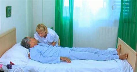 una barandilla debe situarse a julio 2010 apuntes auxiliar enfermeria