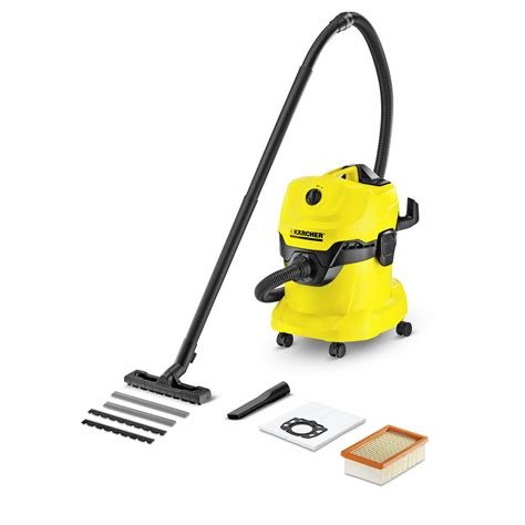 Vacuum Cleaner Karcher multi purpose vacuum cleaner wd 4 karcher