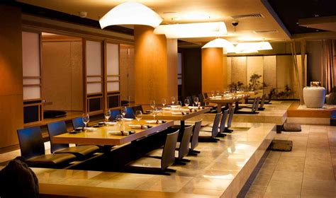 on the floor table japanese style floor dining table circle black flower vase
