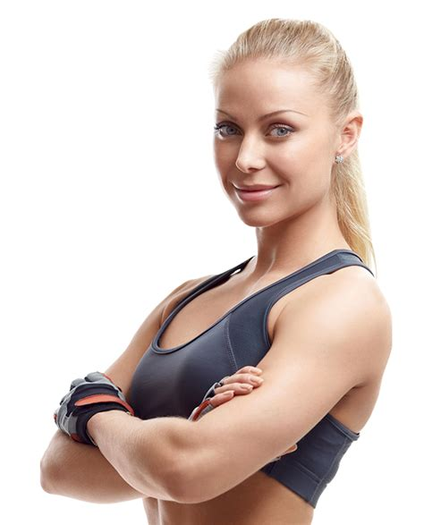 madeline leidy my coach training online personal training