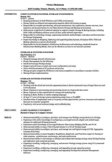 resume format for embedded engineers beautiful hardware design