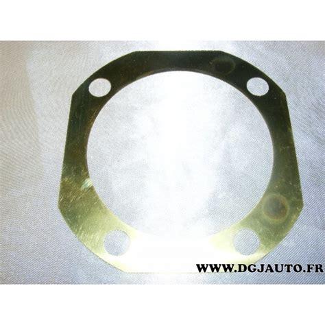 Joint Comp Injector Vario125150 joint plaque de compensation pompe 224 injection pour renault trucks 5001835646 mercedes