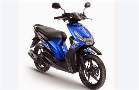 V Belt Scoopy Beat Fi Esp K44 new honda beat specifications features and price the motorcycle
