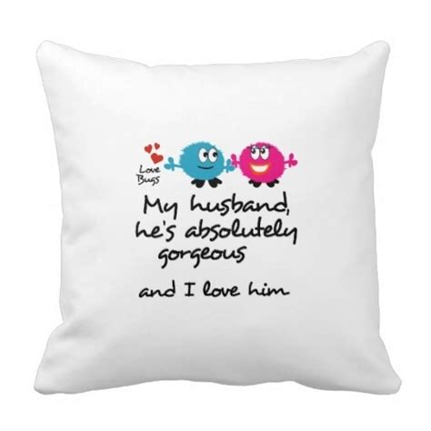 husband bed pillow popular husband pillow cover buy cheap husband pillow