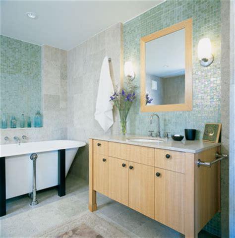 eco friendly bathroom eco friendly bathroom tile options