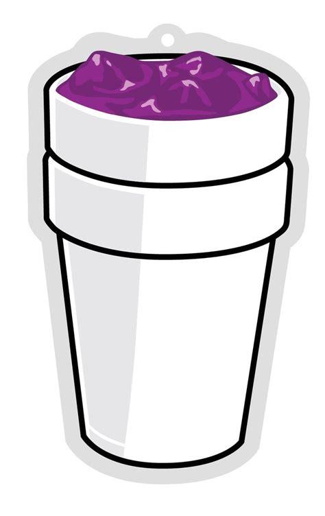 Purple Drank Also Search For Purple Drank Cups
