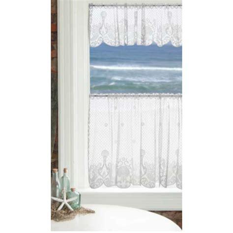 Shop Window Treatments Shop Window Valances 28 Images Valance Curtains For
