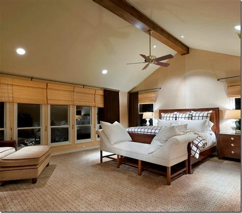 Turn Garage Into Bedroom | garage conversion ideas costs and designs home builders