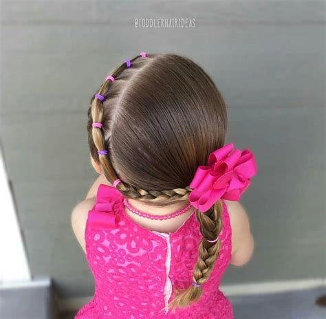 hairstyles for infant girl 15 best hairstyle ideas for baby girls pk vogue