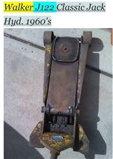 vintage bench grinder for sale sioux bench grinder vintage 6 quot 400 for sale or trade ford 8 lug wheel and tire