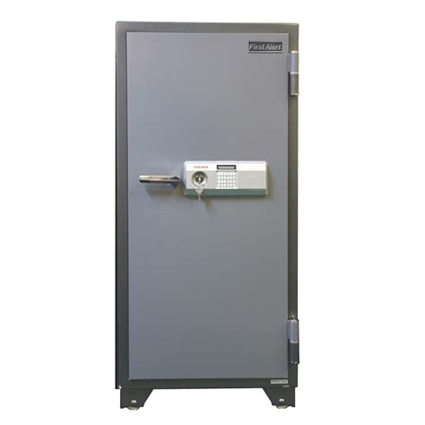 alert 2702df home office safe e lock gun safes
