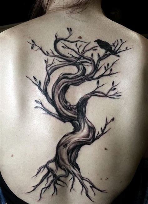 dead crow tattoo 17 best images about tattoos on cas all