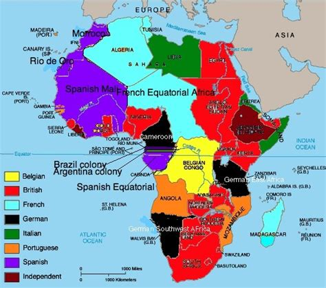 africa map imperialism imperialism colonialism and imperialism in