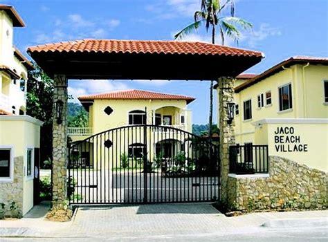 jaco beach village updated  condominium reviews