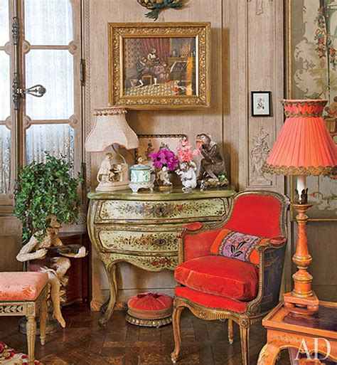 new york home decor iris apfel s new york home interior design