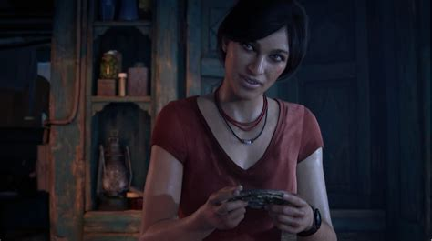 uncharted the lost legacy guide unofficial guide books uncharted the lost legacy