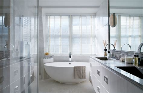 Luxury Modern Bathrooms by Modern Luxury Bathrooms Dk Decor