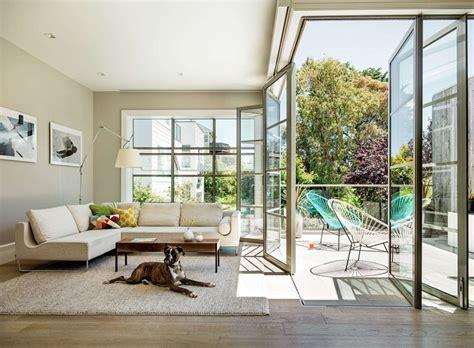 desain interior rumah victorian design interior rumah modern victorian kumpulan desain
