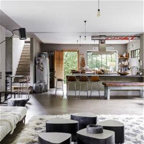 arbeitszimmer möbel modern ruptos wohnzimmer modern tapezieren