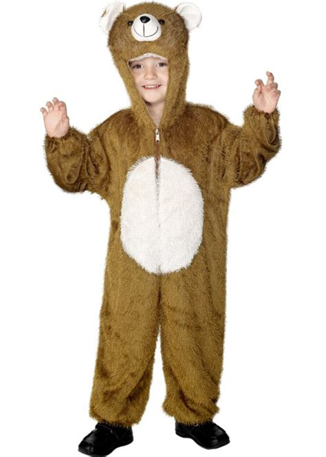 in teddy costume teddy costumes costumes fc