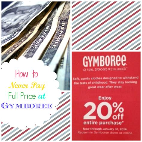 printable coupons for gymboree outlet gymboree coupon printable zizzi coupons uk