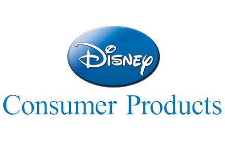 Consumer Products Definition Industry Mba by Bob Chapek Time Mba Eli Broad College Of Business
