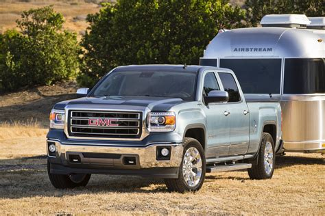 Hummer Tracking Colombus 2014 gmc 1500 review ratings specs prices and photos the car connection