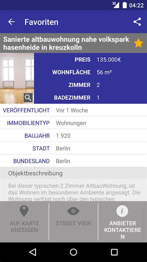 suche wohnung oder haus zum kauf immobilien kauf miete trovit android apps auf play