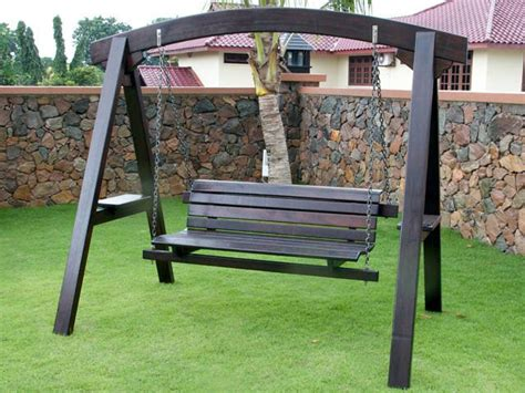 swing benches for sale bench swing for sale from johor johor bahru adpost com