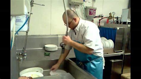 Of Kitchen Porter kitchen porter master