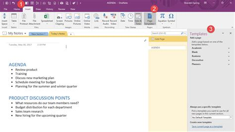 why do i have two onenote apps on my windows 10 tablet or pc