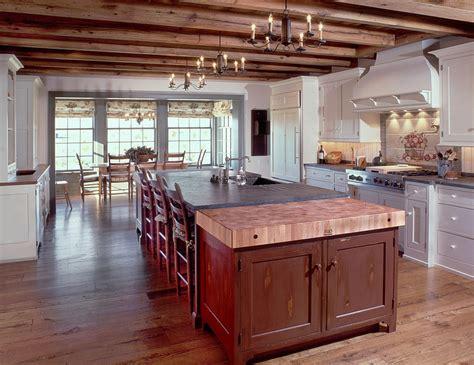 modern farmhouse kitchens modern farmhouse kitchen bluebell kitchens