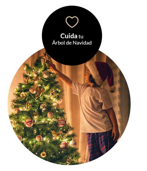 arbol de navidad a domicilio 28 images regalos