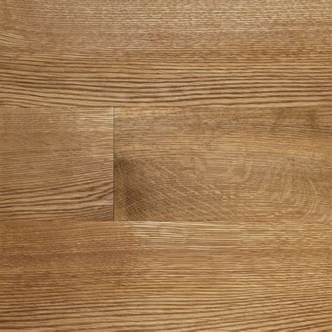 Rift Sawn White Oak Flooring Meditation White Oak Resawn Timber Co