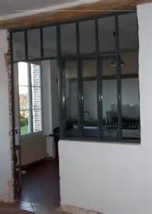 porte interieur pas cher porte interieur vitree pas cher