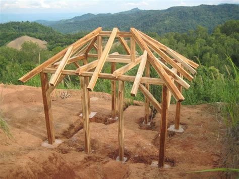 Timber Frame Hip Roof frame design for hip and valley roof needed timberframe design timber frame forums
